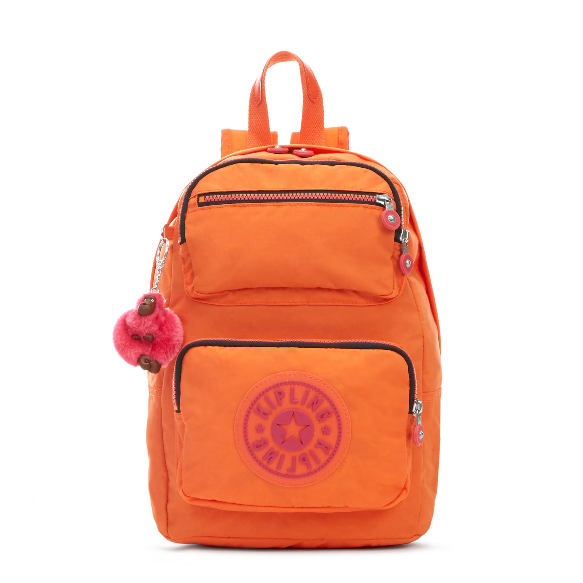 2000x2000 Dawson Small Backpack Kipling