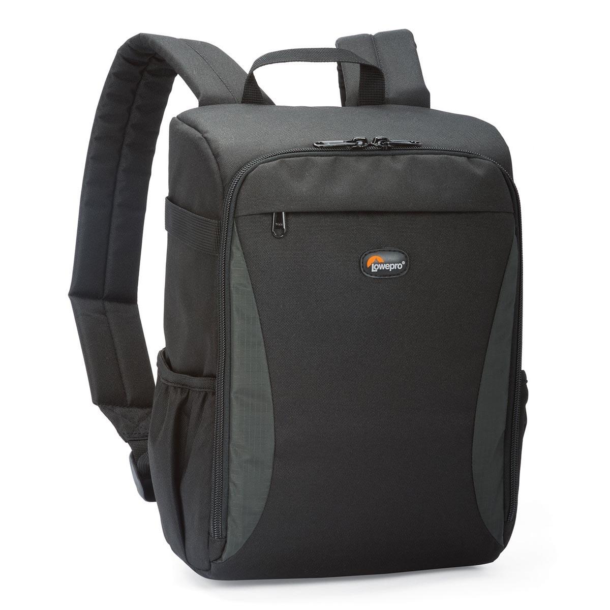 1200x1200 Format Backpack 150 Lowepro