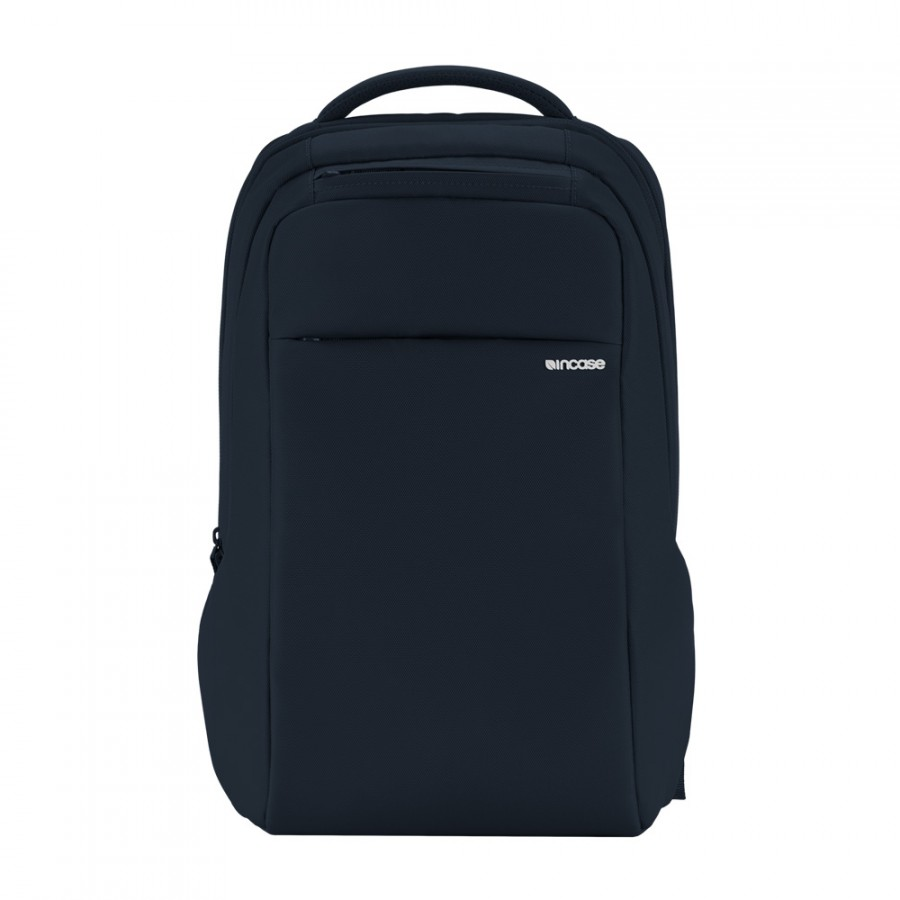 900x900 Icon Backpack The Best Bag For Your Macbook Laptop Amp Accessories