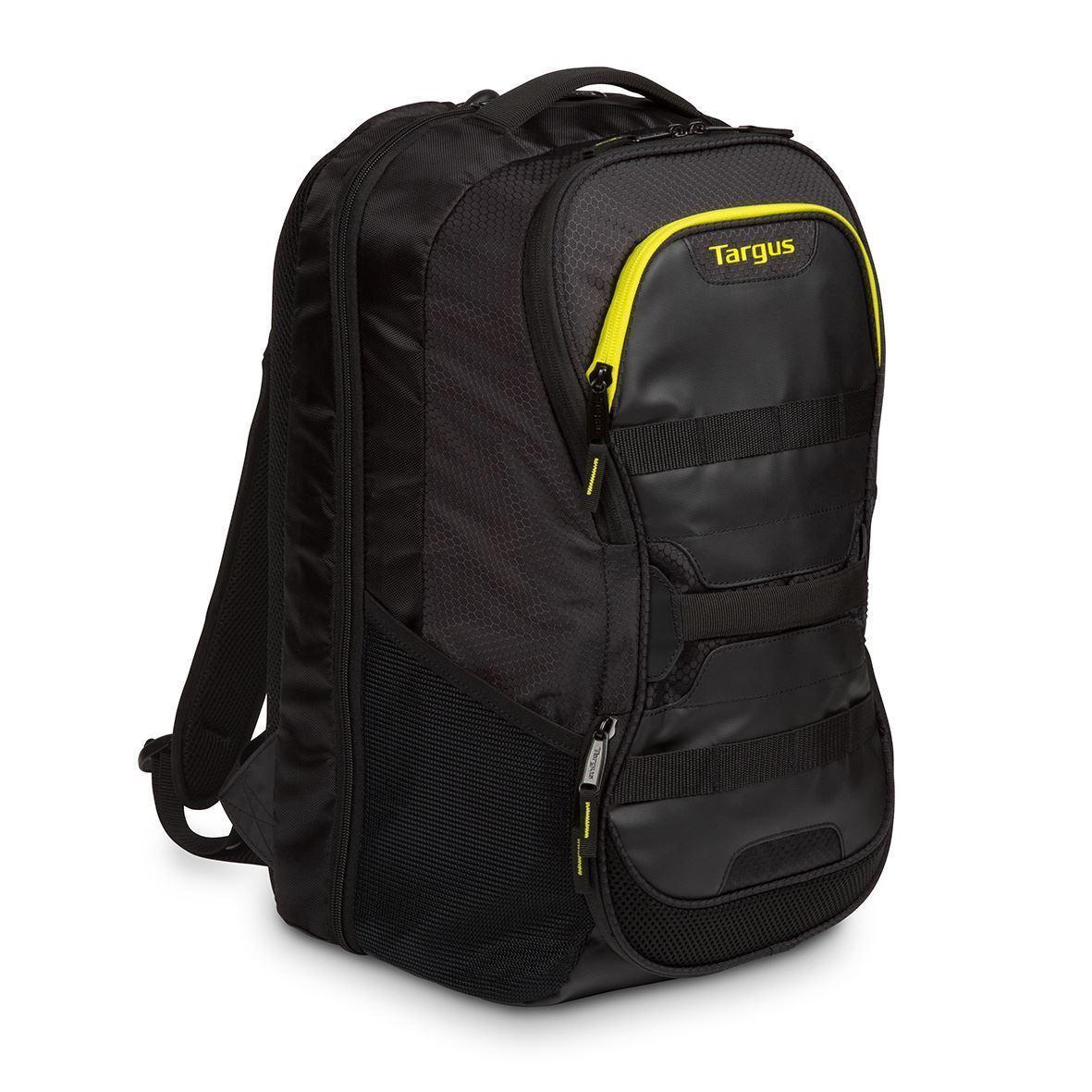 1181x1181 Laptop Backpacks