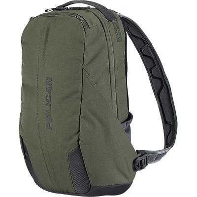 400x400 Mpb20 Backpacks Amp Bags