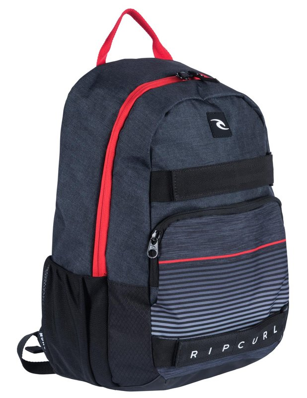 618x800 Men's Surf Backpacks And Men's Luggage Rip Curl