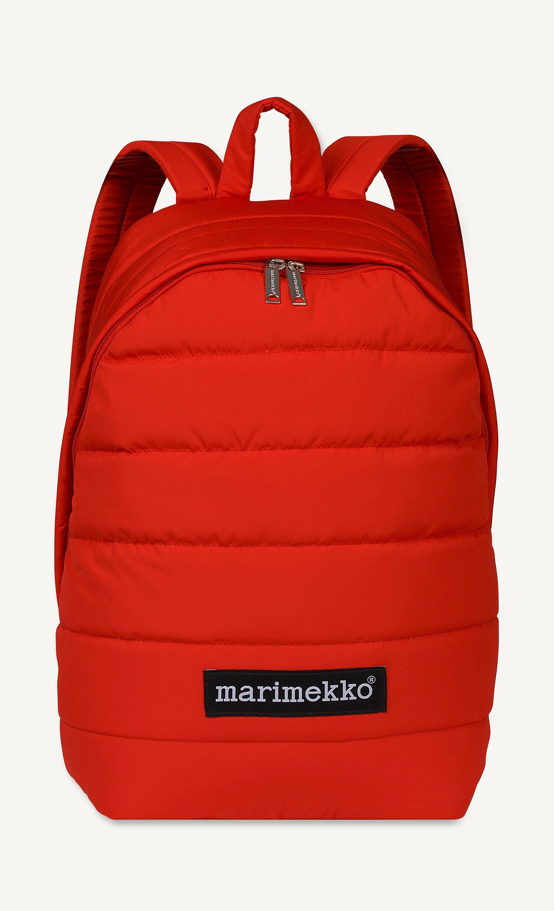 1920x3156 Backpacks