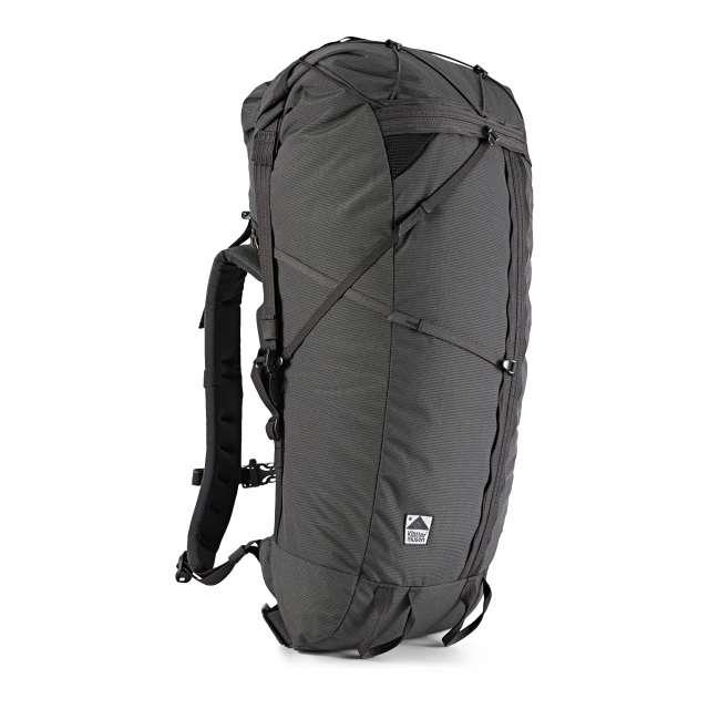 640x640 Ratatosk Backpack