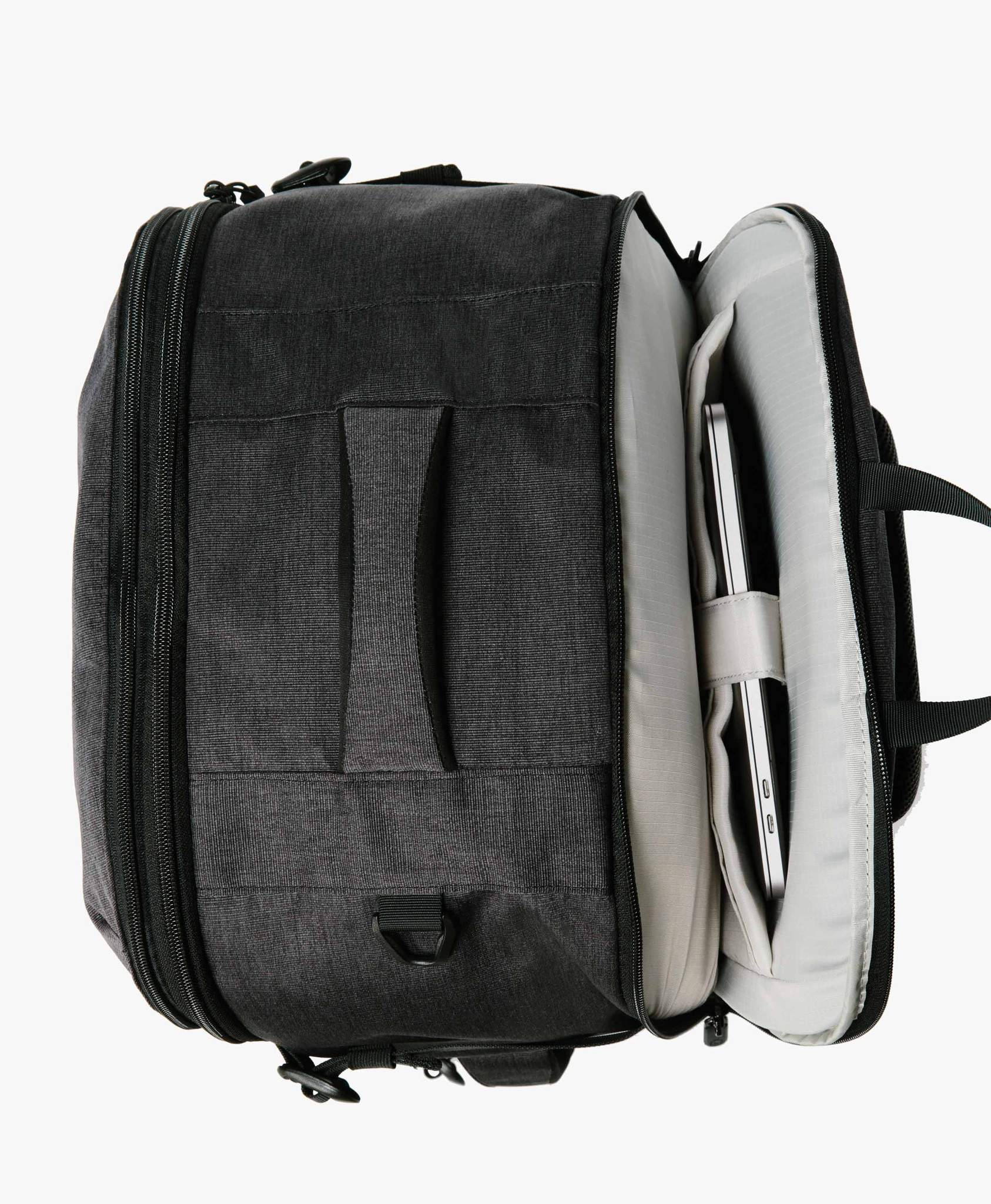 1686x2048 Setout Travel Backpack The Carry On For City Travelers