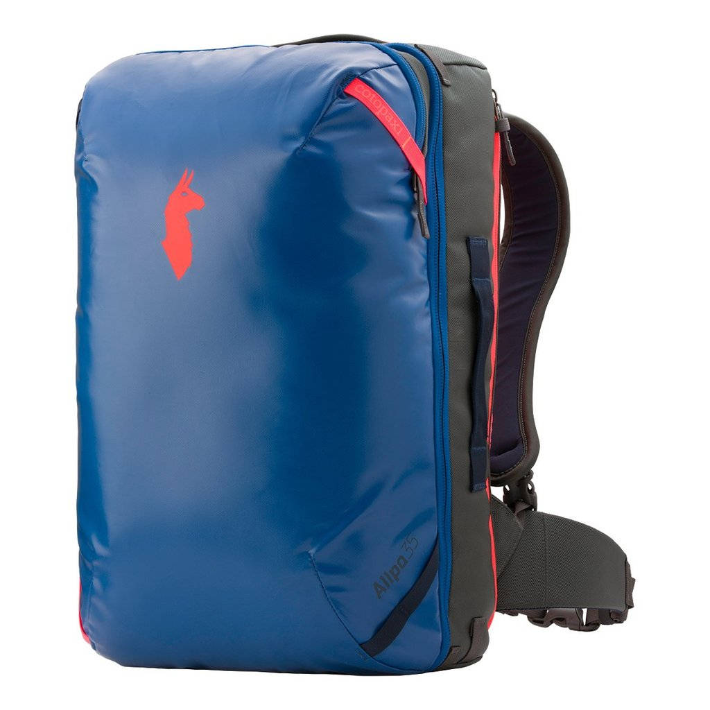 1024x1024 Technical Backpacks Cotopaxi