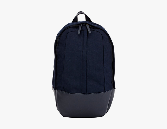 650x500 The 23 Best Everyday Backpacks For Men (Updated For 2018) Gear