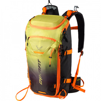 350x350 Touring Packs And Running Packs Buy Online Dynafit