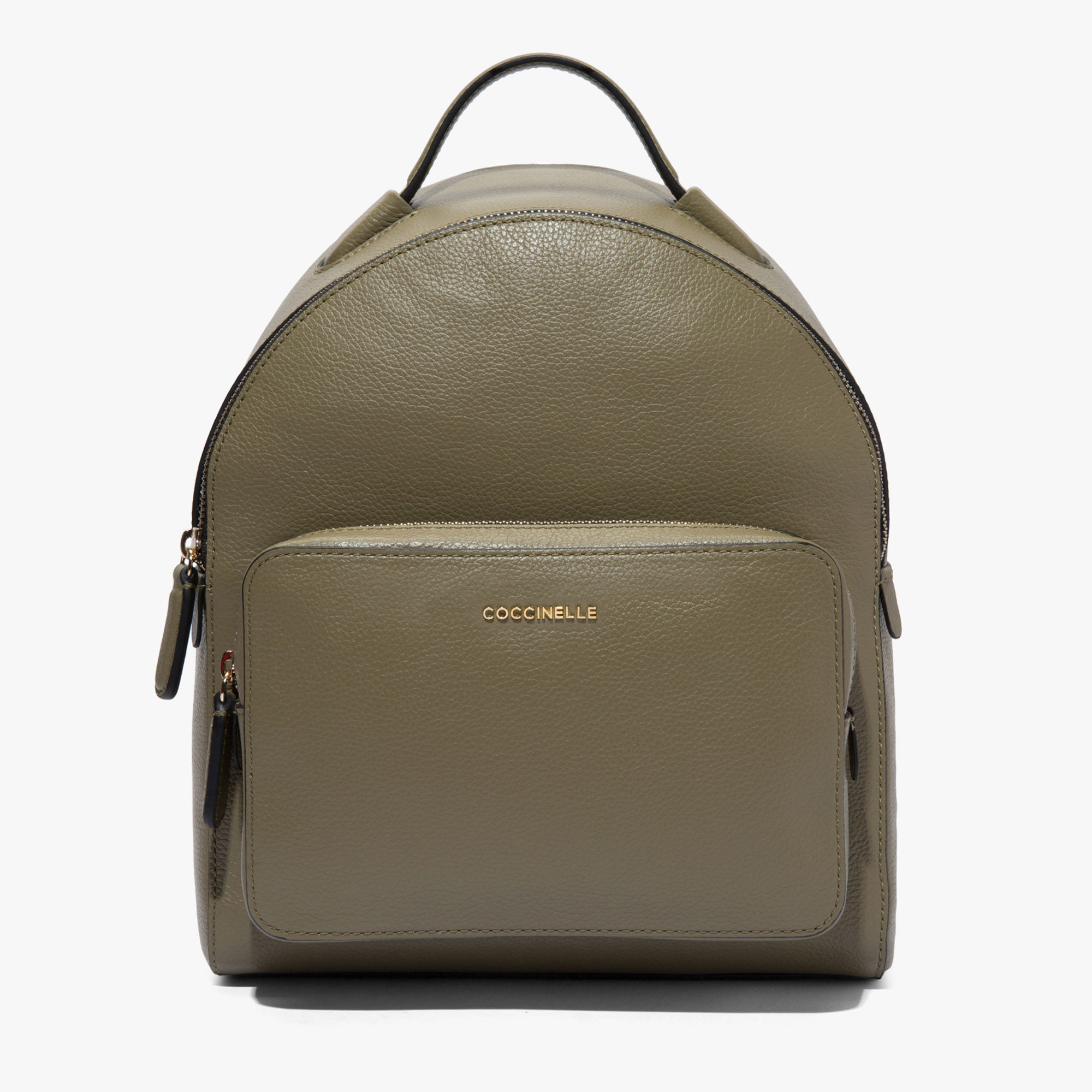 2000x2000 Women's Backpacks In Leather Coccinelle