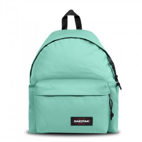 500x500 Backpacks Eastpak