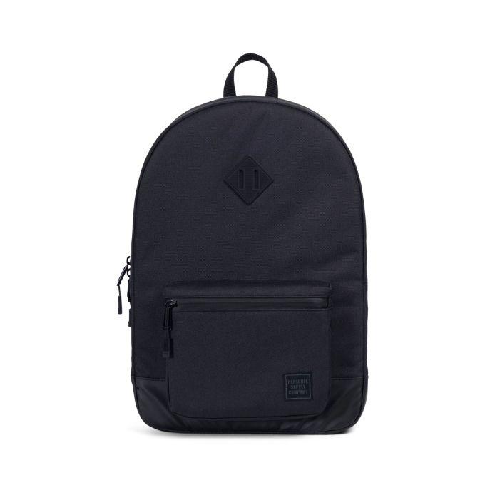 680x680 Backpacks Herschel Supply Company