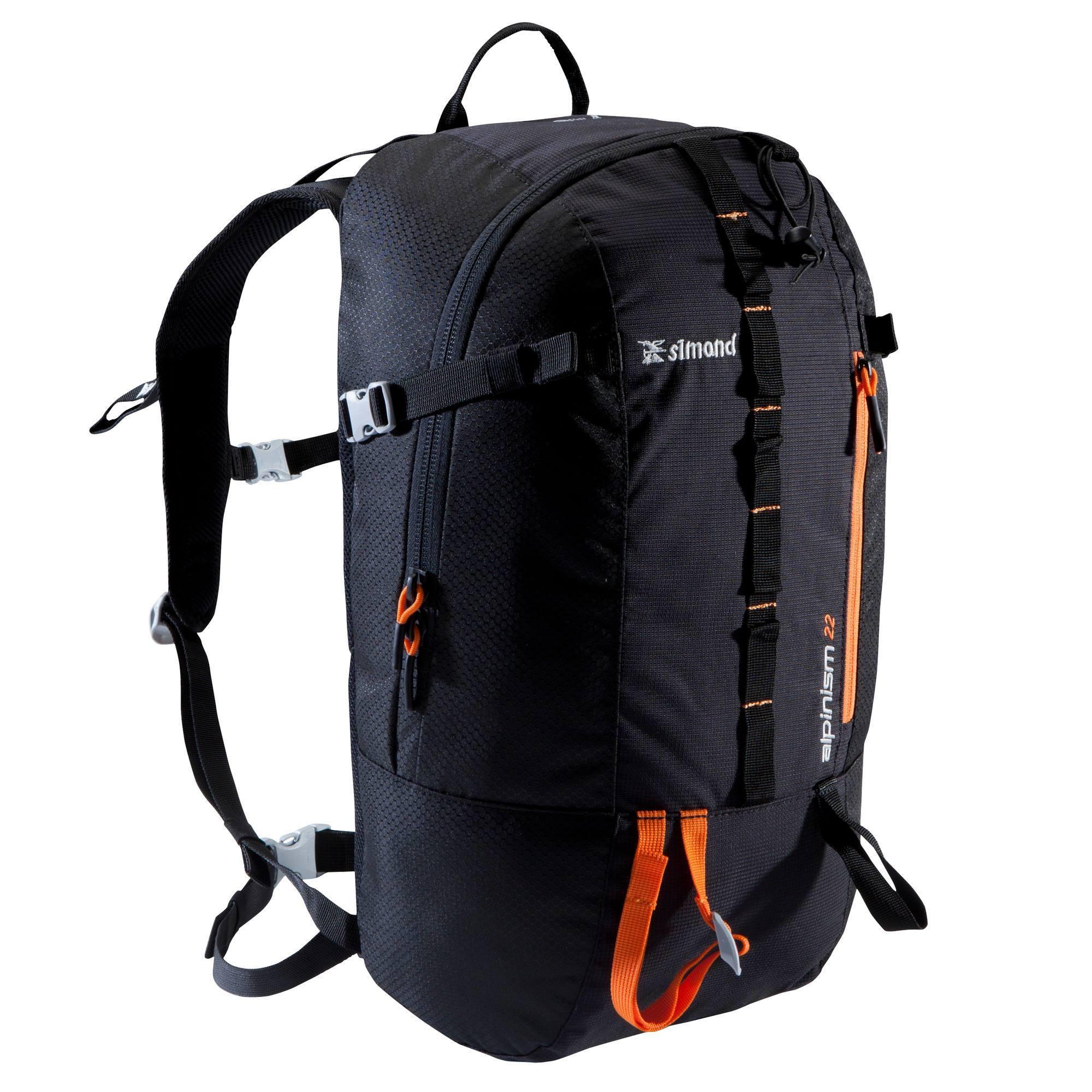 2000x2000 Backpacks Simond