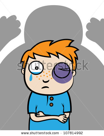 360x470 Violence Clipart Bad Guy