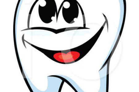 450x300 Bad Teeth Clipart Cliparthut Free Clipart, Bad Tooth Clip Art