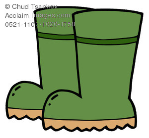 300x279 Rubber Boots For Bad Weather Or Gardening