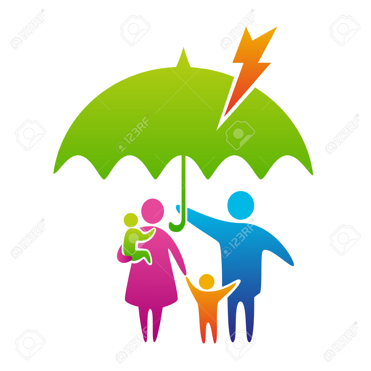 1300x1300 Weather Protection Clipart