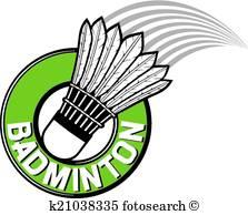 223x194 Badminton Clip Art and Illustration. 2,845 badminton clipart