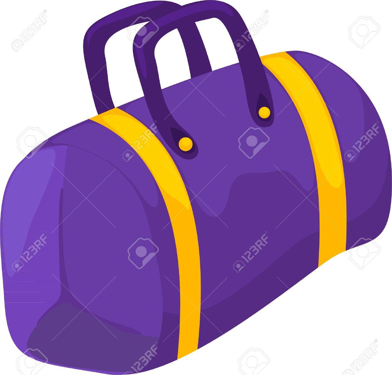 1300x1245 Purse Clipart Sports Bag