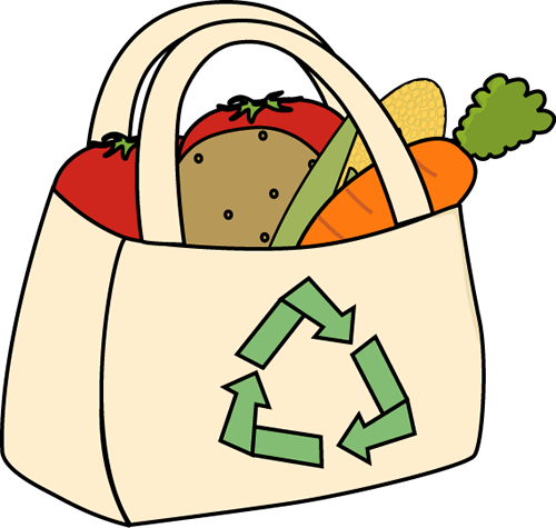 500x475 Shopping Bag Clipart Free Clipart Images