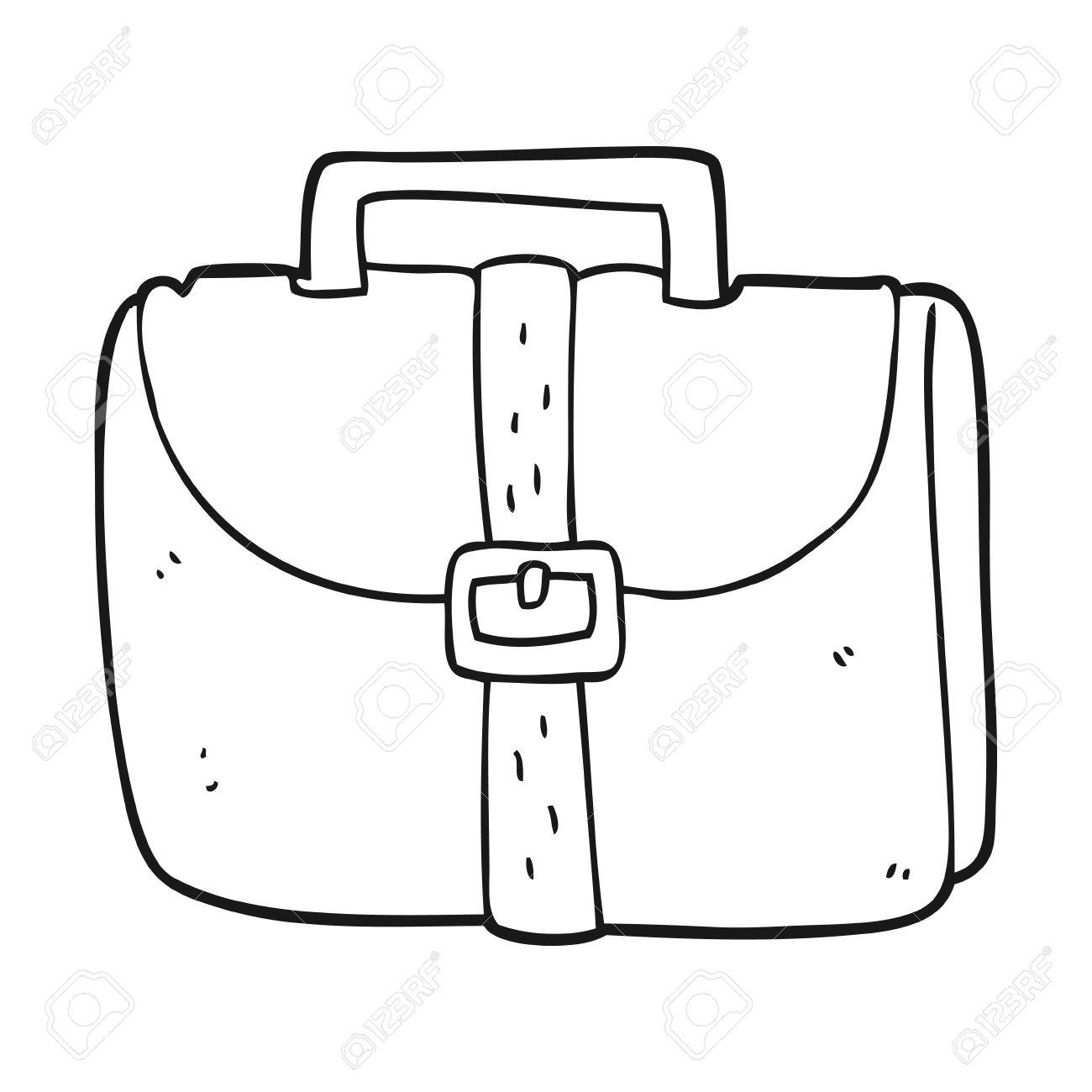 Bag Cliparts | Free download best Bag Cliparts on ClipArtMag.com
