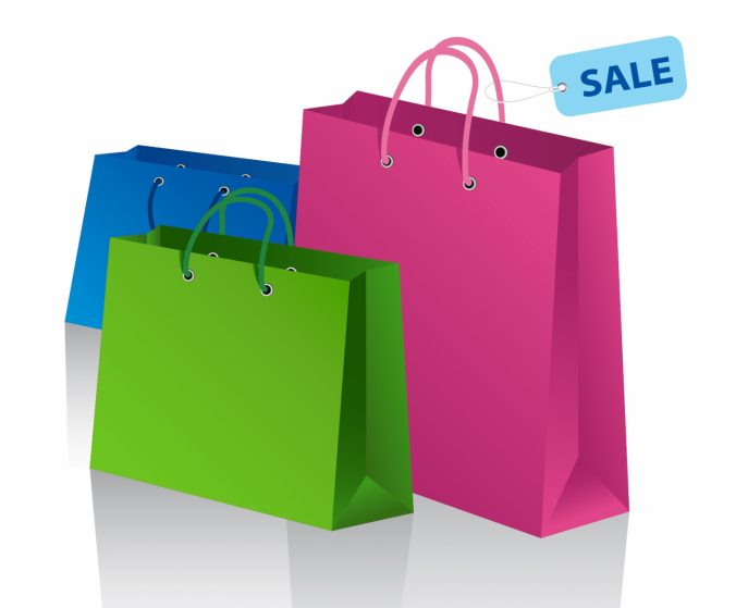 687x559 Bags Appealing Shopping Bags Clipart Bag Design Clip Art Photo