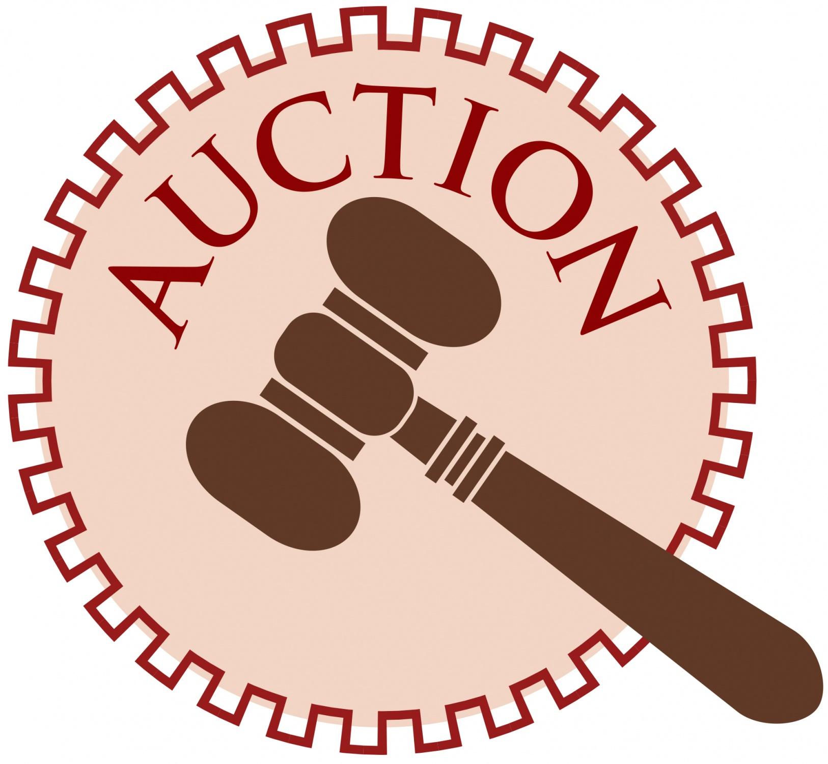1626x1500 Bake Sale Auction Basket Clipart