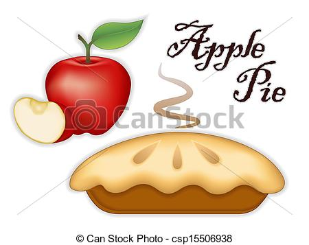 450x357 Pie Clipart Bake Sale