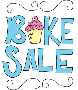 260x300 Beaux Arts Bake Sale Bake Sale, Bakeries And Fall Bake Sale