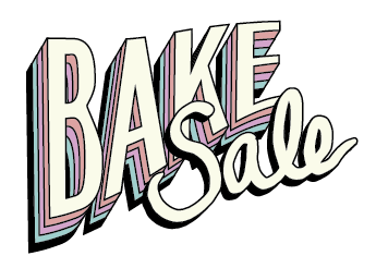 345x246 Home Bake Sale