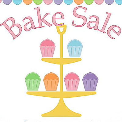400x400 Samaritan Society Bake Sale Sign Ups Sept 16 17 Amp 23 24 Saint
