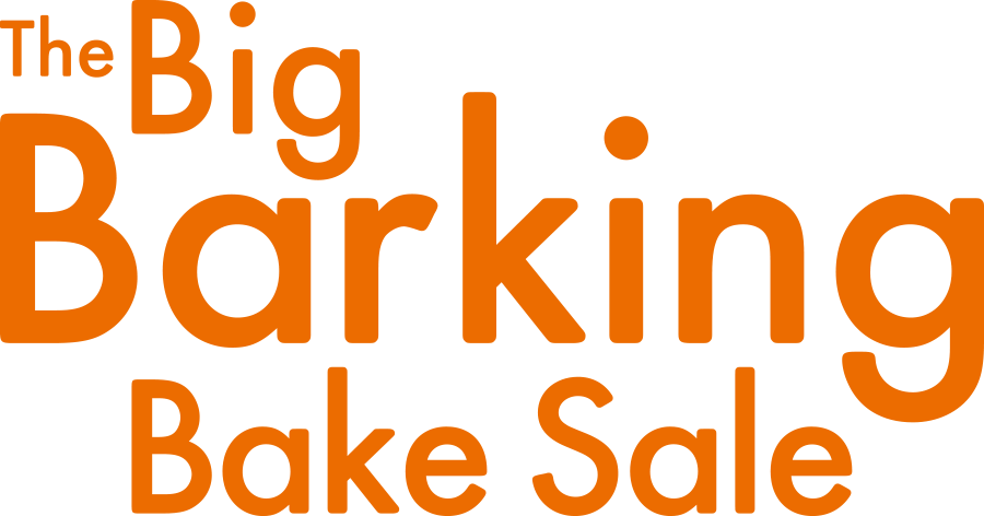 900x472 The Big Barking Bake Sale Uk World Animal Protection