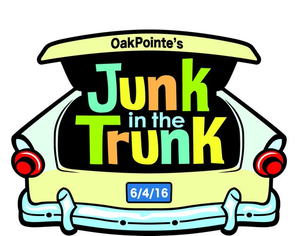 600x475 Twitter Occ Parking Lot Sale Amp Youth Bake Sale! Oakpointe
