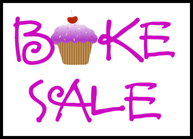 636x461 Cute Bake Sale Sign Bake Sale Ideas Bake Sale Sign