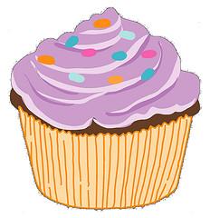 232x240 Bake Sale Clip Art Free Clipart