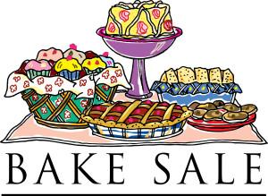300x219 Easter Bake Sale!! Platte County Senior Outreach