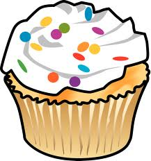 217x232 Free Bake Sale Clip Art Pictures