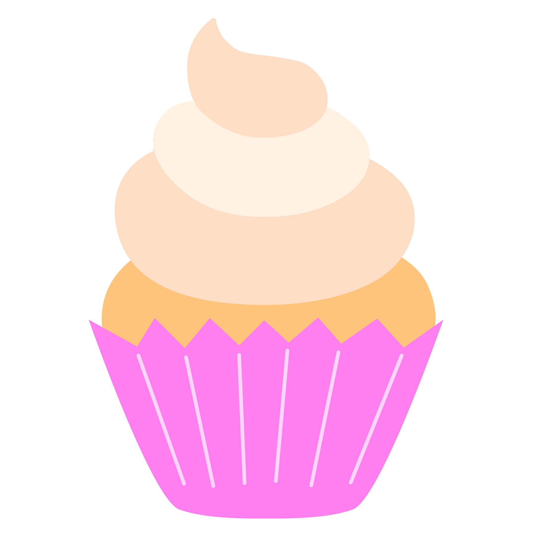 1800x1800 Tips For Hosting A Successful Bake Sale