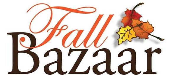 575x253 Church Fall Bazaar Northwest Indiana Arts And Craft Bake Sale