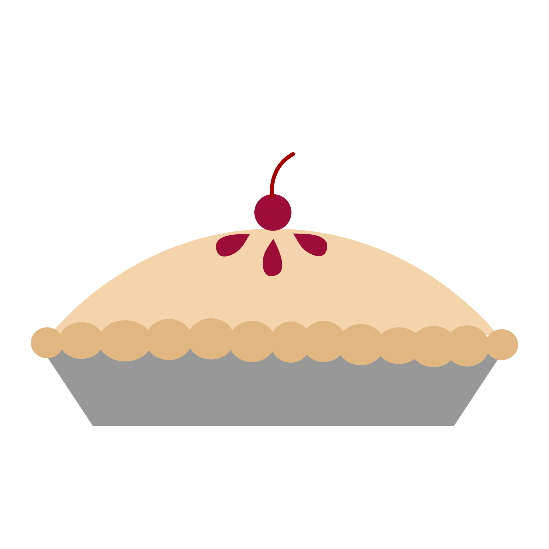 1800x1800 Baking Clipart Bake Sale