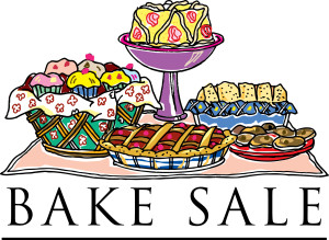 300x219 Easter Bake Sale!! Platte County Senior Outreach