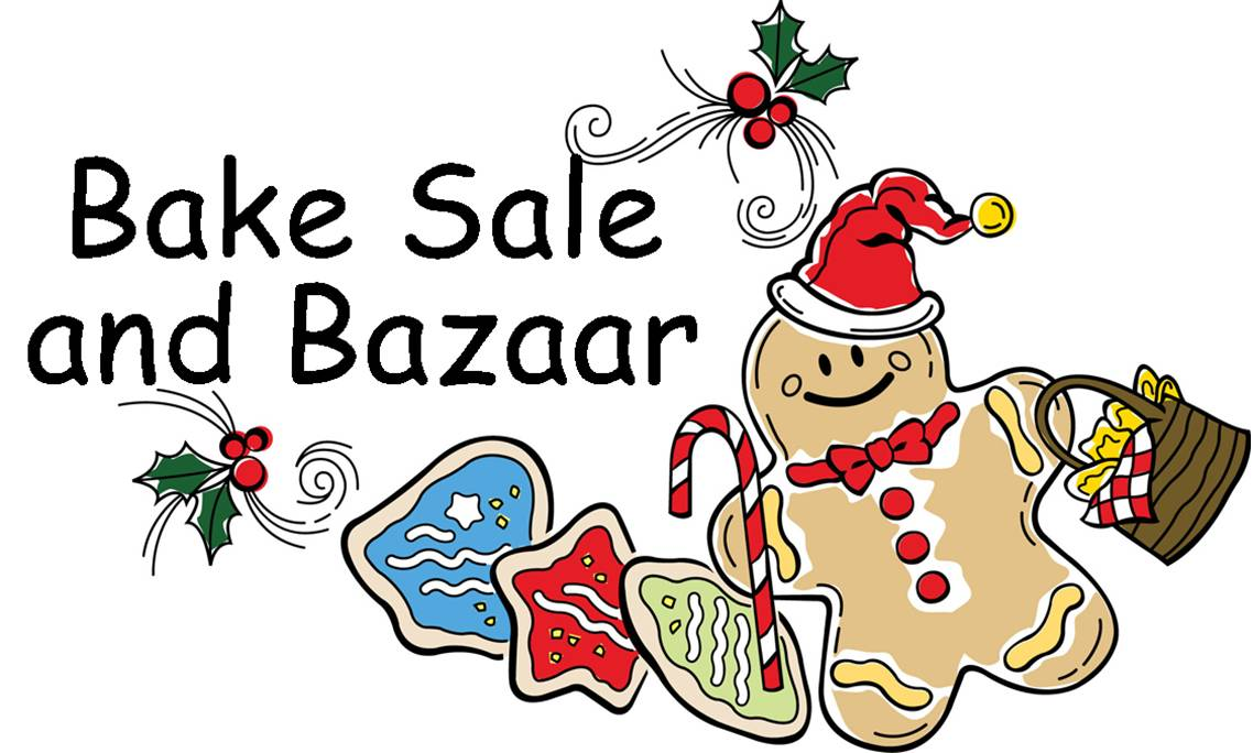 1138x684 Graphics For Christmas Bake Sale Graphics