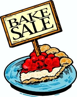 248x312 Womens Fellowship Bake Sale And Silent Auction St. John Ucc