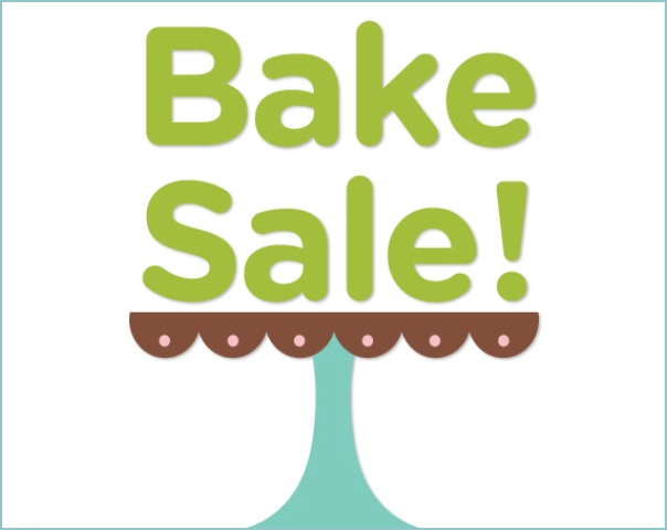 604x480 Bake Sale Ideas For Kids Kidstir