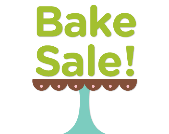 568x451 Bake Sale Sign Ideas Ideas And Inspiration For Everyday Fun