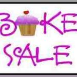150x150 Bake Sale Signs.problem Solving Working Backwards Jqdhus Clipart