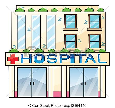 450x422 Building Clipart, Suggestions For Building Clipart, Download