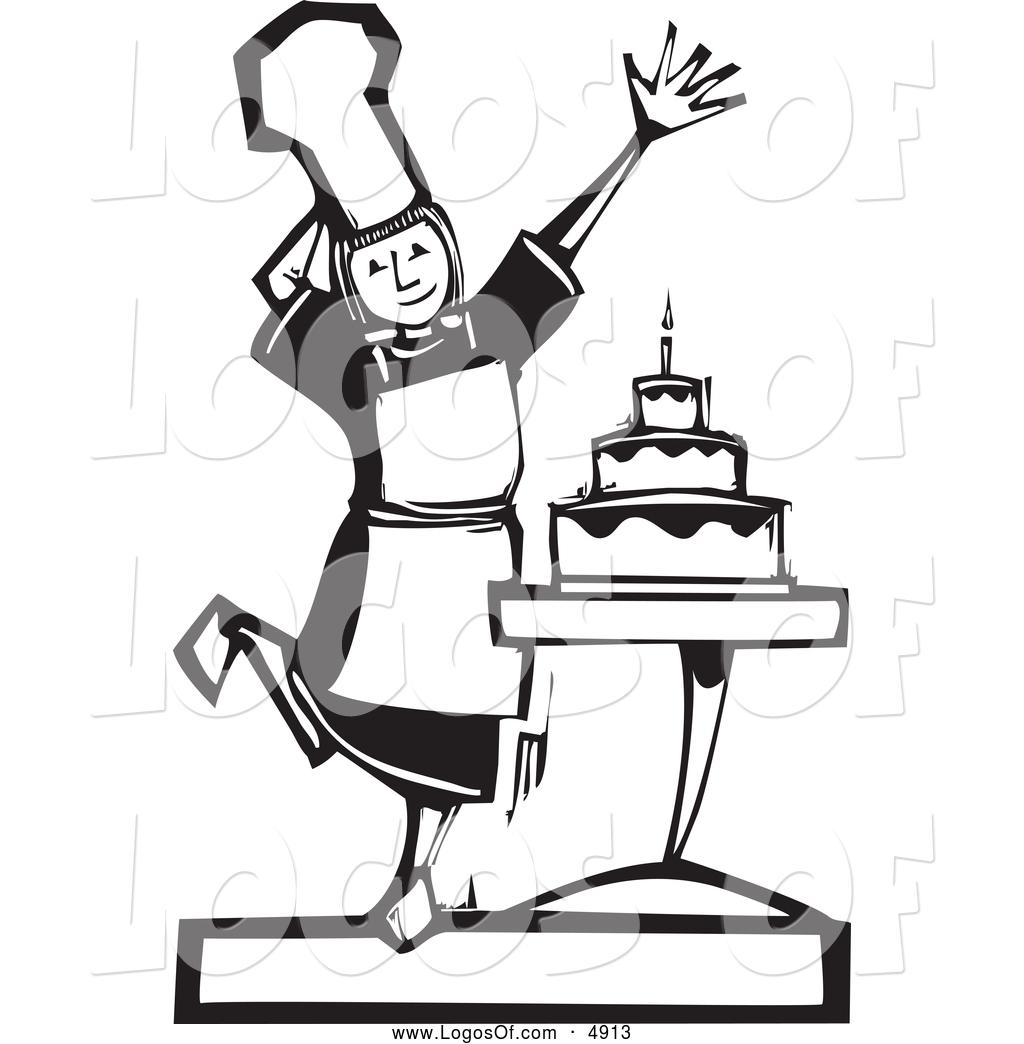 1024x1044 Cake Logos Clipart