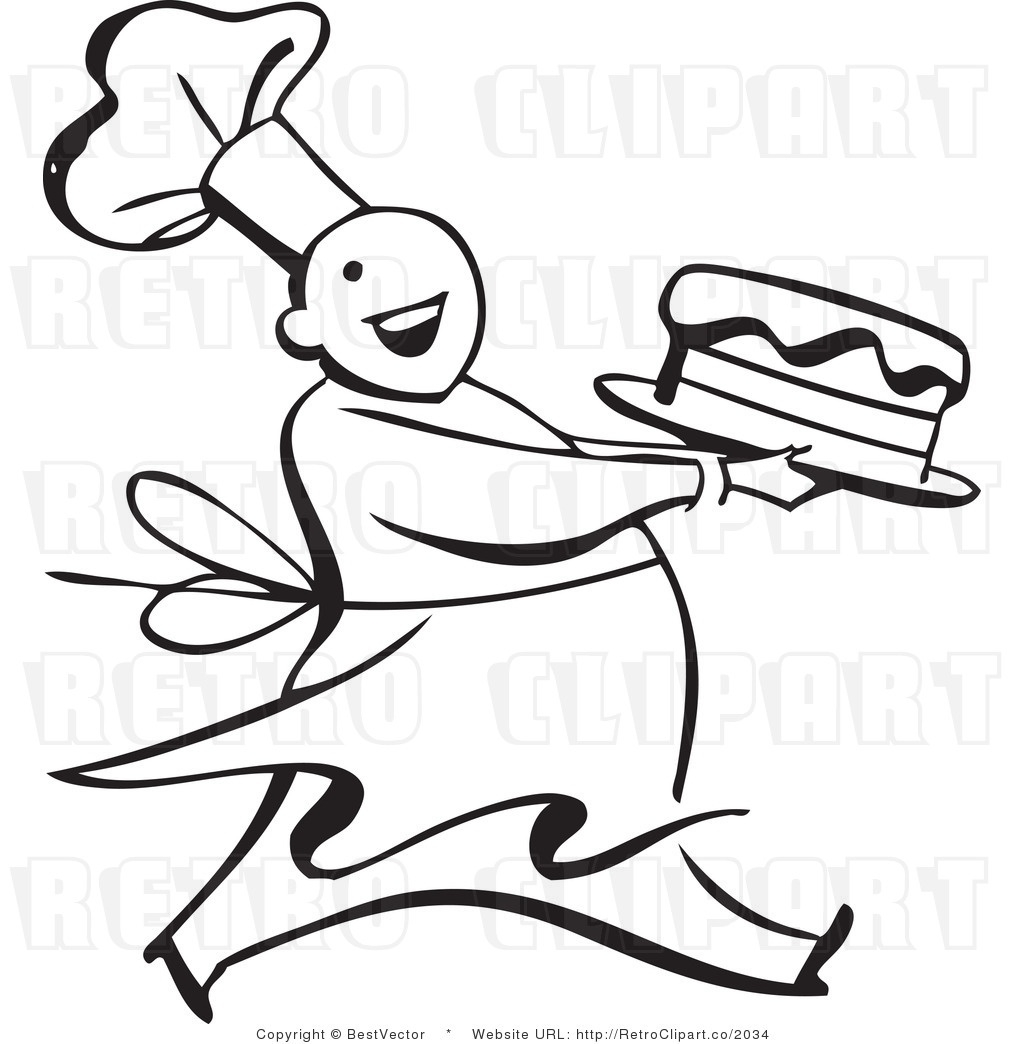 1024x1044 Bakery Clipart Black And White Letters Example