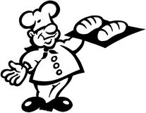 207x160 Chef Clipart, Suggestions For Chef Clipart, Download Chef Clipart
