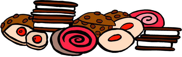 750x236 Baking Clipart Cooking Competition